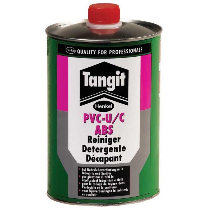 Обезжириватель (очиститель) Tangit, 1 л (2106141)