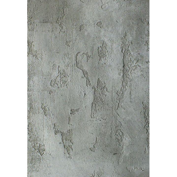 Арт-бетон №3 (P-2)