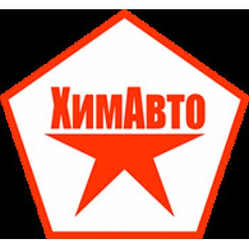 Ксилол 0,5л  (0,3кг) ХимАвто / упаковка - 25 шт.