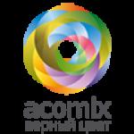 Acomix